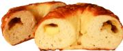 ダブルチーズベーグル